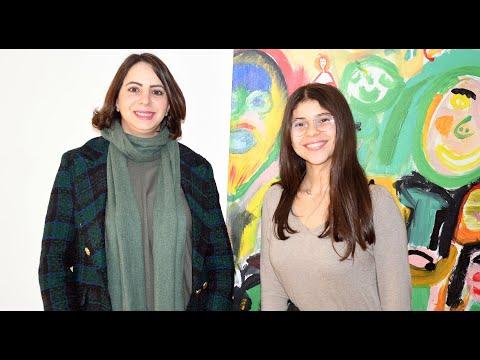Video : Sourire de Reda 2020, une année difficile pour les jeunes