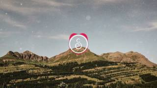 Desiigner x Dj Chad - Panda Tarraxha Remix