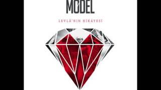 Model - Ninni [HQ] Dinle 2013