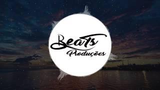 Base De Funk Para Composição - Uso Livre - ( Beat Produções )