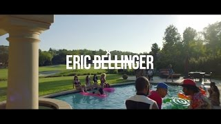 Eric Bellinger - Overrated, Viral & Text Threads - Official Video