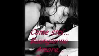 Buongiorno Amore - Naena