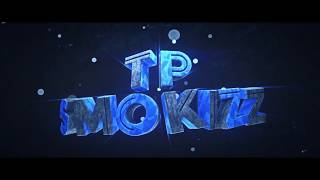 #191 Intro TpSmokizz {Like pelos 23 Seg ?!}
