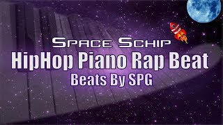 """UNIVERSE"" 