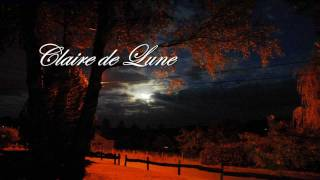 "(HD 720p) ""Clair de Lune"" by Claude Debussy, Royal Philharmonic Orchestra"