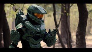 Halo: Lobo Solitario | Live Action Trailer