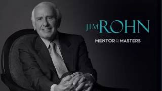 To Be Successful, Ask Yourself These 3 Simple Questions by Jim Rohn