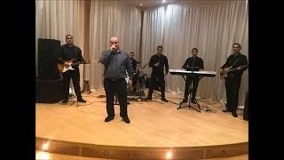 Gipsy Kajkos 21 | BARO NILAJ | NEW ALBUM 2018