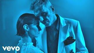GNR - Dançar Sós ft. Rita Redshoes