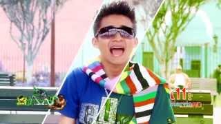 Javid MIP - Amor artesano - Recuerdo Tinku