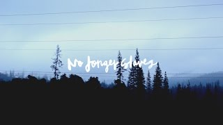 No Longer Slaves // Song Story // We Will Not Be Shaken