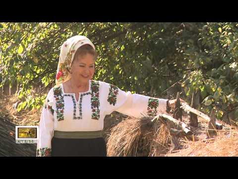 Mioara Velicu - Mă ajunge câte-un dor