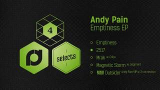 Andy Pain - 2517