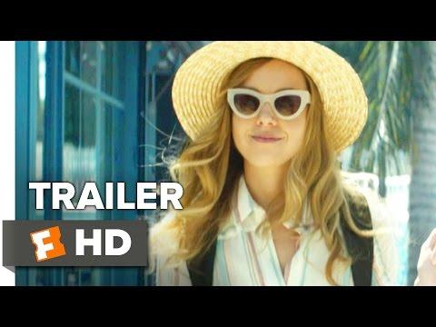 Ingrid Goes West Teaser Trailer