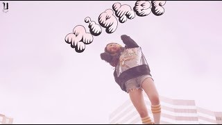 UNLSH feat. SHIN - Higher