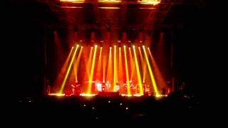 Deftones - Bored - Live Zenith Paris 06092013 - Hi Sound Quality