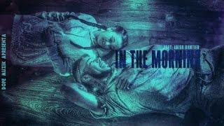Monsta - In the Morning (Feat: Luísa Dantier)