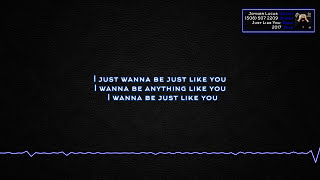 Joyner Lucas -  Just Like You [Lyrics]