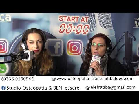 Eleonora Franzini Tibaldeo - Multimedia