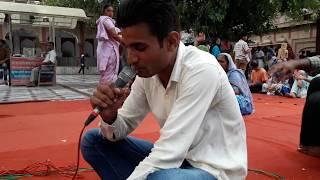 Live show patiala mander vich lycris pappu deol
