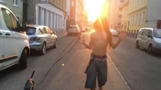 Rocky Leon - So Nice (Album Version)