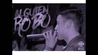 2. El amante - Nicky Jam Version Reggae - Alguien robo - Sebastian Yatra Rock