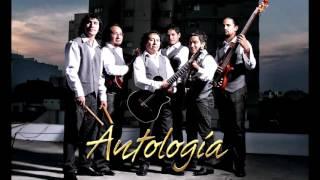 Antología - Allí estaré