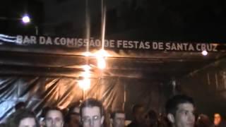 USKADKASA 2013 - MOLE NÃO ENTRA (QUIM BARREIROS 2013)