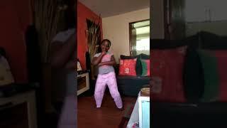 Zigwembe choreography , best zigwembe choreography