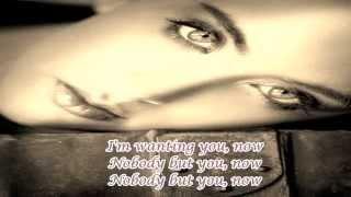 Otis Redding - For Your Precious Love  (lyrics on screen)