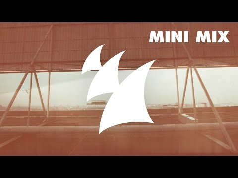 Jan Blomqvist - Remote Control (Remixed)