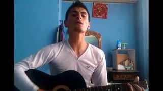 sal de mi vida/cover danny davila