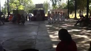 CBTa 81 cuadro de danza corazon danzante uaim