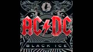 AC DC   She Likes Rock N Roll