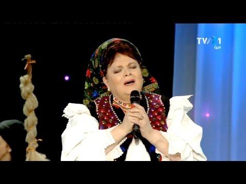 Angela Buciu - Așa-mi vine câteodată