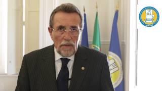 Temos o IVA mais elevado da UEM que penaliza 10 milhões de Portugueses. PORQUÊ?