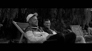 Kaz Bałagane - Modlitwa (Feat. Malik Montana x Prod.@APMG)(Official Video)