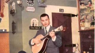 """""""Por Ela Damos a Vida"""" by Fernando Farinha"""