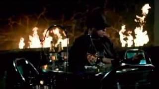 Gata Fiera - Trebol Clan (VIDEO OFICIAL)..HD