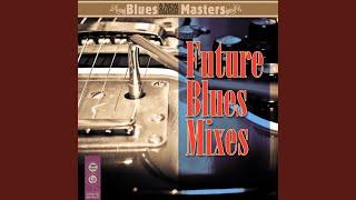 Black Betty / Old Man / On a Monday (Medley Blues Mix)