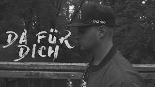 "Ced - ""DA FÜR DICH"" [Prod. by CedMusic]"