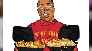 A1 Beam - Baltimore Nacho Bangers (THEME SONG) Get Your Banger Today
