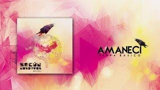 Amaneci - Nanpa Básico