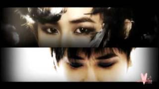 SS501 Destination: Love Ya - Live Mix Week 2 (White)
