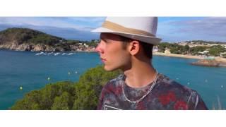 Dight - Du virtuel au réel (Clip by TADEFOURAILLE PROD / LOVE NB )