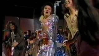 """Gary Glitter - Rock n Roll Part 2 """"live"""""""