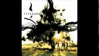 Flyleaf - I'm So Sick Cover