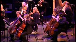 Simple Gifts - Copland Appalachian Spring