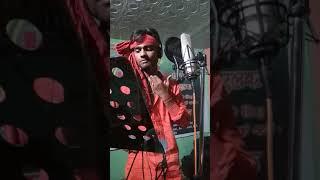 nikhil lal yadav ... निखिल लाल यादव रिकॉडिंग रिकॉडिंग  jai janeah music ...