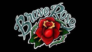 Brave Rose - Sweetie Crush.